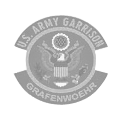 US Army Grafenwöhr